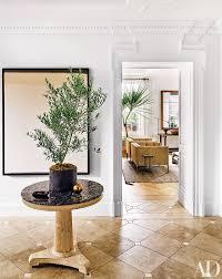 hall entrance furniture. 33 Entrances Halls That Make A Stylish First Impression Hall Entrance Furniture O