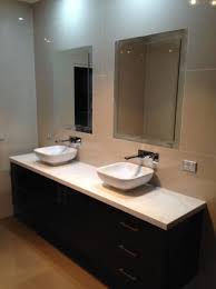 bathroom vanity ideas by argyle home improvements pty ltd bathroom cabinet ideas design7 cabinet