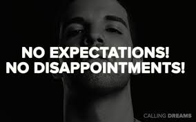 Drake Beauty Quotes Best of 24 Famous Drake Quotes That You Need To Know
