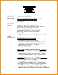 Homemaker Resume Sample Extraordinary Homemaker Resume Skills Sample Homemaker Resume Resume For Stay Home