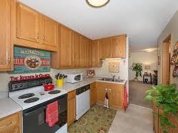 Apple Valley Kitchen Cabinets 15947 Flotilla Trail 298 Apple Valley Mn 55124 Mls 4803642