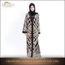 Dubai Jubah Design High Quality Muslim Dubai Jubah Kaftan Abaya 2017 Fashion Design Hot Sale Dubai Kimono Long Sleeve Front Open Abaya Buy Hot Sale Dubai Kimono Long