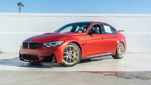 BMW Convertible where is bmw made in the usa : The One-Off BMW M3 30 Years Heritage Edition Is for Sale - The Drive