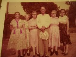 Iva Belle Dunn Reynolds (1881-1974) - Find A Grave Memorial
