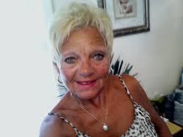 senior dating services online
