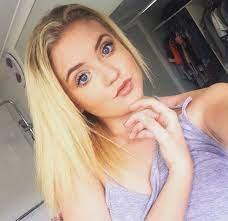 Phoebe Rose Farley (@phoebe_69) — 1203 answers, 1145 likes   ASKfm