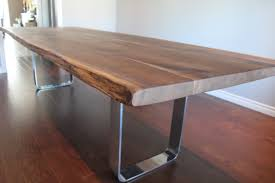Kitchen Furniture Toronto Custom Made Dining Room Tables Toronto Duggspace