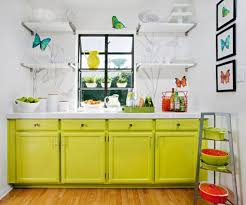 lime green cabinets. Wonderful Green Superbe Neon Green Cabinets Intended Lime L