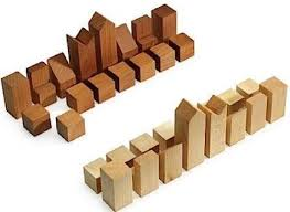 Making Wooden Games Chess Set Chess sets Chess and Woodworking 30