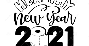 It is included in the jakarta operation area i. 2021 New Year Wishes Funny Happy New Year Funny Greetings 2021 Messages Quotes Wishes Happy New Year Sms 2021 Funny Messages Wishes Inspirational Quotes Marnittn Images