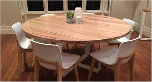 awesome round dining table for 4 round dining table round dining table for 6 dimensions