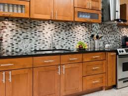 kitchen cabinet beautiful kitchen cabinet pulls kitchen door