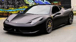 Unique Ferrari 458 Italia Coloring Pages Teachinrochestercom