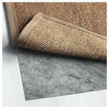 ikea rug pad best free herringbone rug photos ikea rug gripper pad