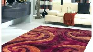 area rugs under 100 5 by 7 area rugs area rugs within 5 by 7 area rugs under 100