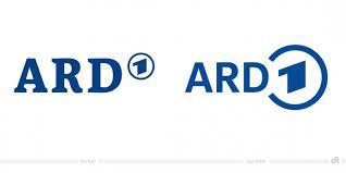 Последние твиты от ard (@ard_presse). Warum Die Ard Sich Ein Neues Logo Zugelegt Hat Design Tagebuch
