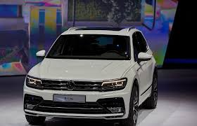2018 volkswagen r line. simple volkswagen and 2018 volkswagen r line g