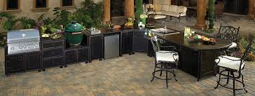 patio with fire pit and grill. Simple Fire Outdoor Fire Pits And Grills With Patio Pit And Grill A