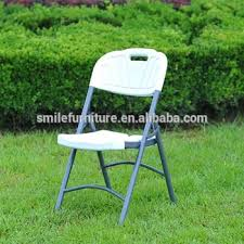 Excellent Cheap Used Folding Chairs For Sale Cheap Used Folding Folding Chairs For Sale Cheap
