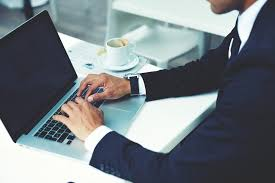 Employee letter and email samples for business, including everything from hiring to firing email message to employees format. Writing A Job Resignation Letter Sample And Template Businessnewsdaily Com
