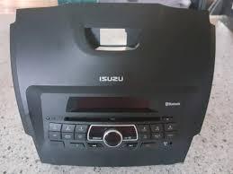 radio for office. isuzu radio for sale office