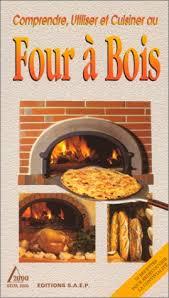 Four A Bois 9782737222504 Amazoncom Books