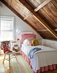traditional home design with kids bedroom furniture