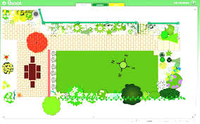 Small Picture Free Online Garden Design Game Virtual The Inspirations Room