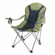 full size of high chair for table chair summer infant classic high chair loveseat glider nursery