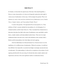 essay on basic math  math essays and papers 123helpme com