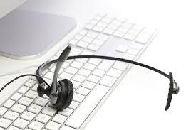 Customer Service Representative Job Description Reliance