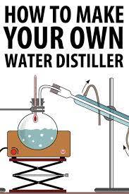 salt water distiller survival sullivan