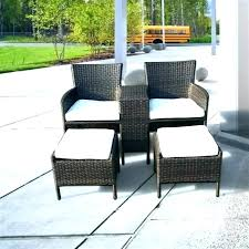 outsunny patio furniture patio furniture reviews patio furniture patio furniture reviews patio furniture reviews by 2
