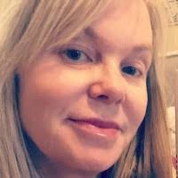 "2 ""Kelley Heaton"" profiles | LinkedIn"