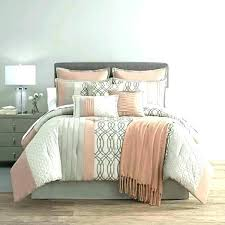 jcpenney sheets queen – hassonadvogados.co