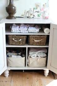small bathroom storage furniture. Bathroom Storage Furniture Practical Ideas With Drawers Small
