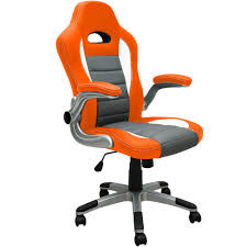 full size of seat chairs amazing office desk chairs orange and gray color executive amazing attractive office design