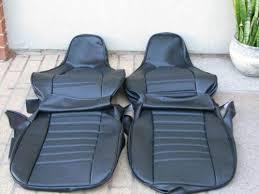 purchase porsche 924 944 76 84 seat kit