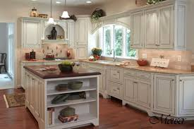rustic white country kitchens. French Country Kitchen Lighting \u2013 Best Of Rustic White Kitchens Beautiful N