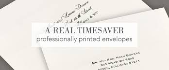 Envelope Wedding Wedding Envelope Addressing Invitations By Dawn
