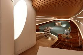 cool hunting archives rodriquez consulting photo of boat interior with teak surfaces