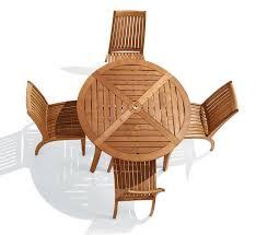 garden furniture patio uamp: outdoor  medeot dream table chairs outdoor