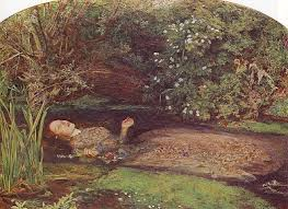 john everett millais ophelia ophelia and popular culture john everett millais s painting of ophelia has been constantly reproduced in web 2 0 sites as the essay on this site demonstrates the painting has an