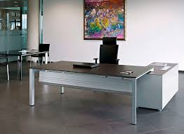 Contemporary desks for office Simple Contemporary Executive Office Desks My Site Ruleoflawsrilankaorg Is Great Content Contemporary Executive Office Desks Town Of Indian Furniture