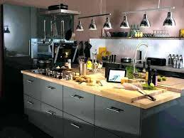 Eclairage Pour Cuisine Moderne Cuisine Source Cuisines Luminaires