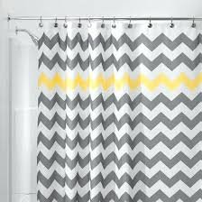 how to clean fabric shower curtain chevron fabric shower curtain how to clean mildew off fabric