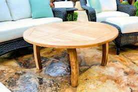 how to refinish a pine kitchen table new picnic table design gallery picnic table design gallery