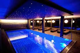 Best Indoor Swimming Pools Heated