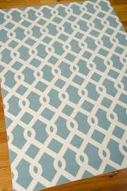 waverly sun shade poolside indoor outdoor rug 5 3