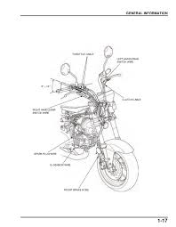wiring schematic honda msx125 wiring diagram article review honda grom msx 125 service manual pdf wiring schematic
